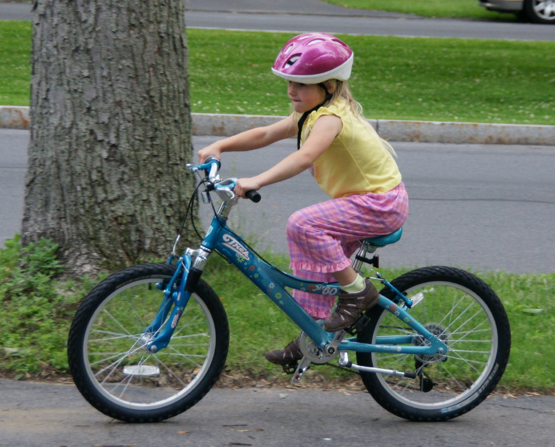 M on bike 1 Her Bf Have AMAZING SEX