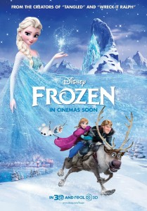 this image is from http://disney.wikia.com/wiki/Frozen