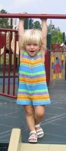 playground-photo-old_1