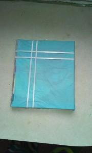 J gift back