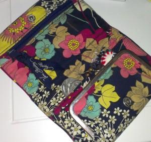 Josie grandma purse