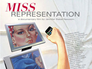 Miss_Representation_Movie-poster2