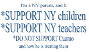 Support Children Support Teachers